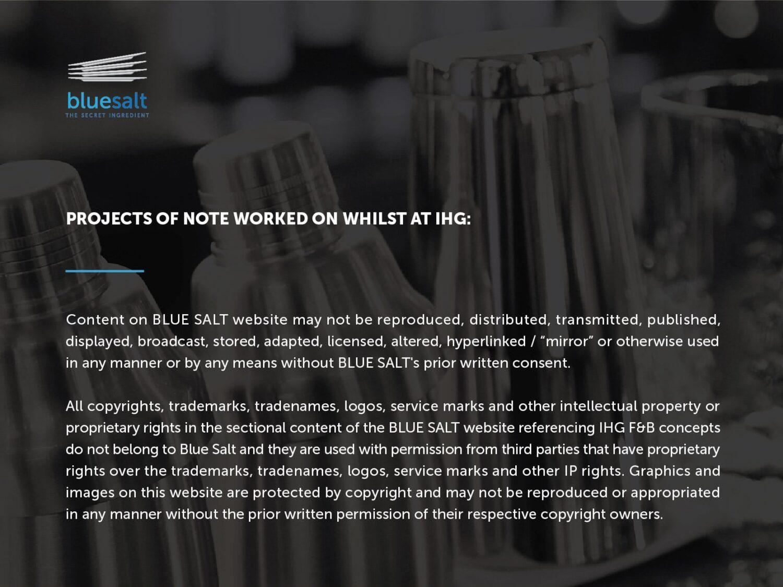 IHG Web 2020-11